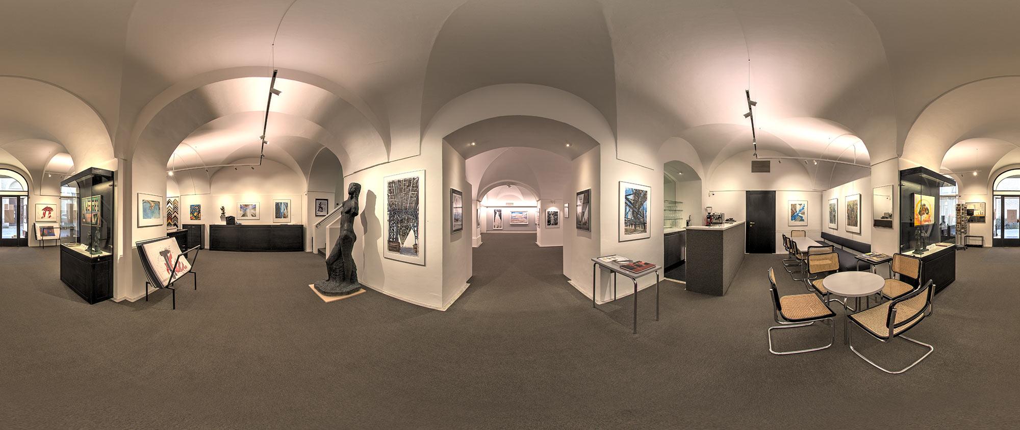 360° Panoramen virtuelle tour galerie_welz